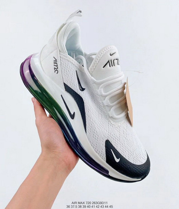 men air max 720 flyknit shoes 2020-5-12-006