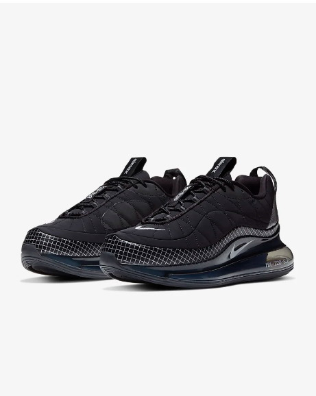men air max 720 shoes 2020-6-6-004