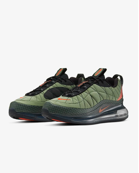 men air max 720 shoes 2020-6-6-008