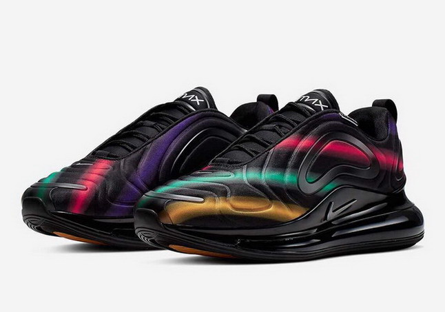 men air max 720 shoes 2020-9-24-009