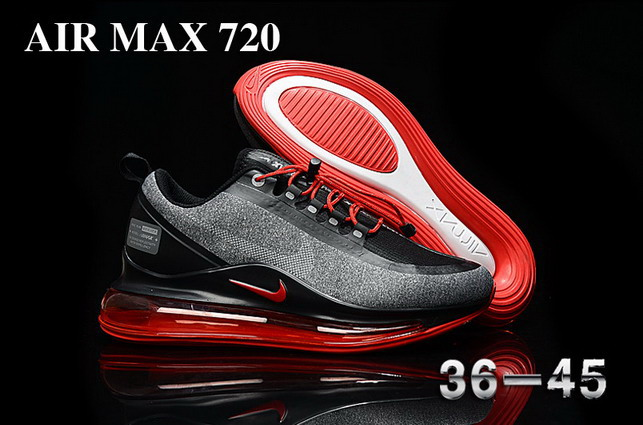 men air max 720 shoes 2020-9-24-013