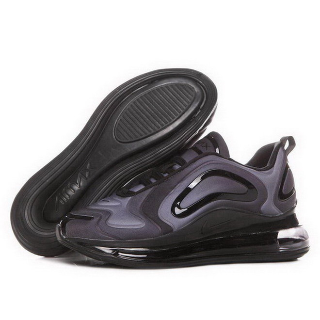 men air max 720 shoes 2020-9-24-026