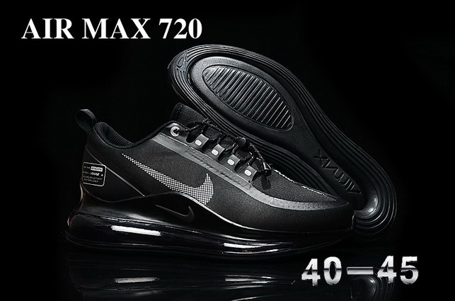 men air max 720 shoes 2020-9-24-039