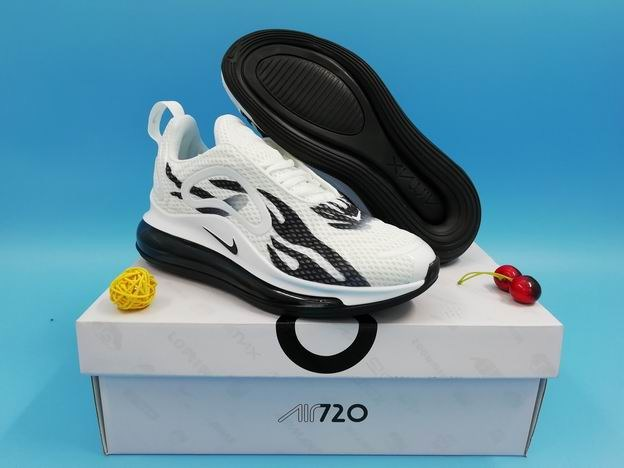 men air max 720 shoes size us7(40)-US11(45)-005