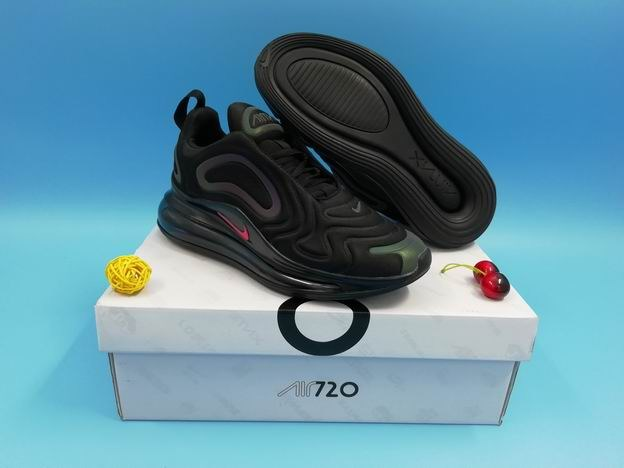 men air max 720 shoes size us7(40)-US11(45)-012
