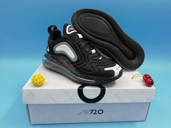 men air max 720 shoes size us7(40)-US11(45)-041
