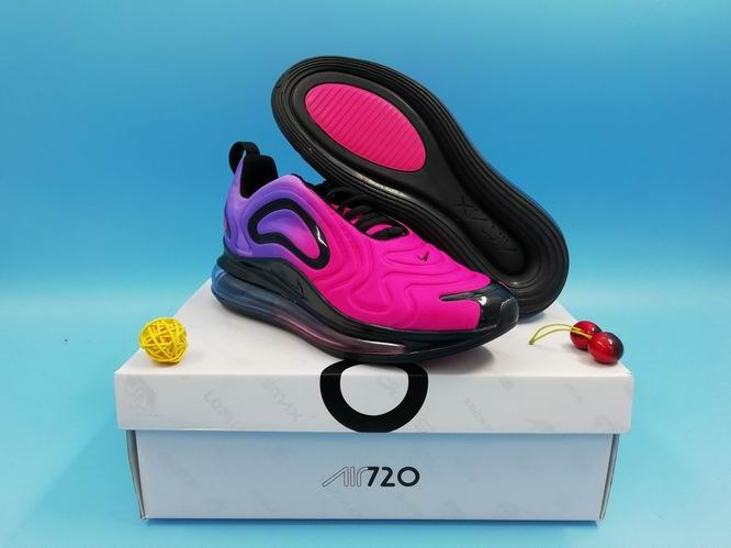 men air max 720 shoes size us7(40)-US11(45)-045