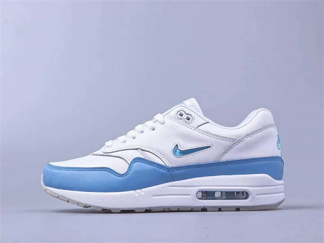 men air max 87 shoes size US7(40)-US12(46)-005