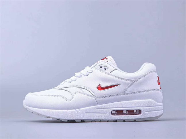 men air max 87 shoes size US7(40)-US12(46)-006
