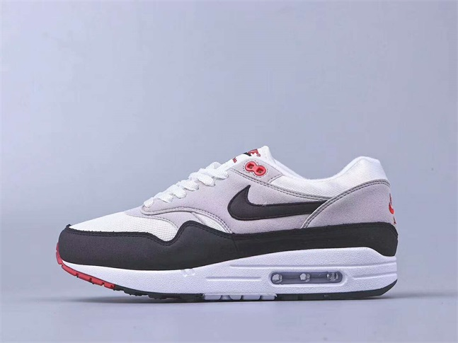 men air max 87 shoes size US7(40)-US12(46)-007
