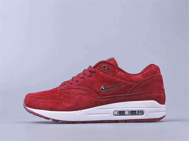 men air max 87 shoes size US7(40)-US12(46)-009