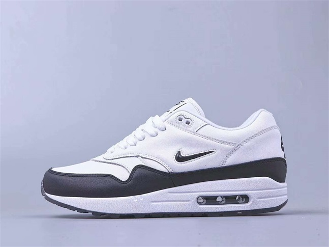 men air max 87 shoes size US7(40)-US12(46)-010
