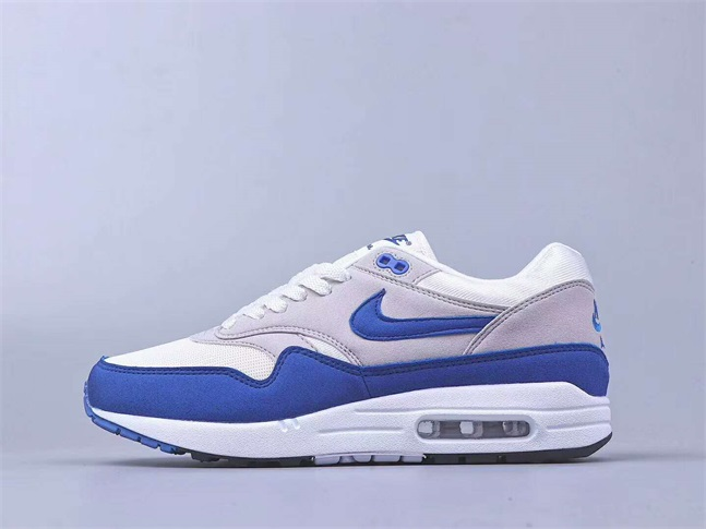 men air max 87 shoes size US7(40)-US12(46)-011
