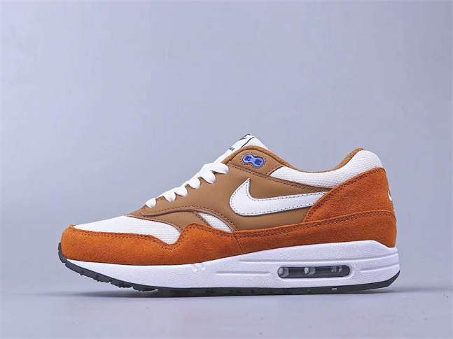 men air max 87 shoes size US7(40)-US12(46)-014