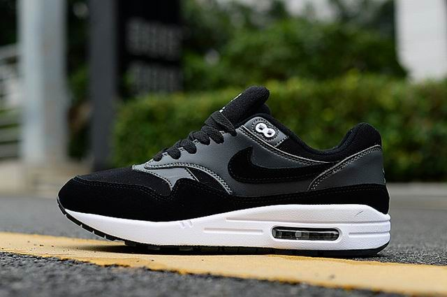 men air max 87 shoes-017