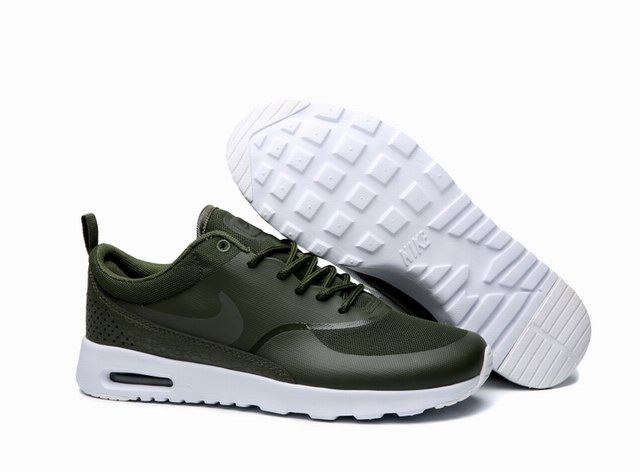 men air max 87 shoes-026