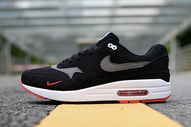 men air max 87 shoes-028