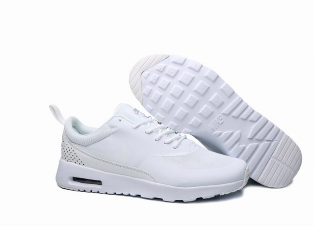 men air max 87 shoes-033