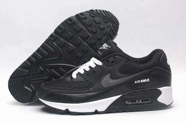 men air max 90 shoes-005