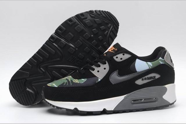 men air max 90 shoes-007
