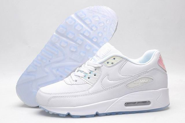 men air max 90 shoes-012