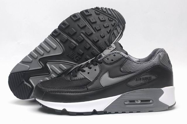 men air max 90 shoes-013