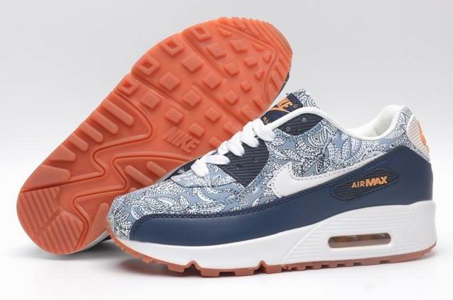 men air max 90 shoes-014