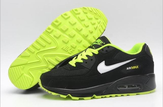 men air max 90 shoes-016