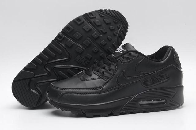 men air max 90 shoes-018
