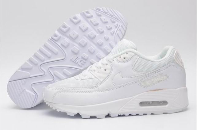 men air max 90 shoes-019