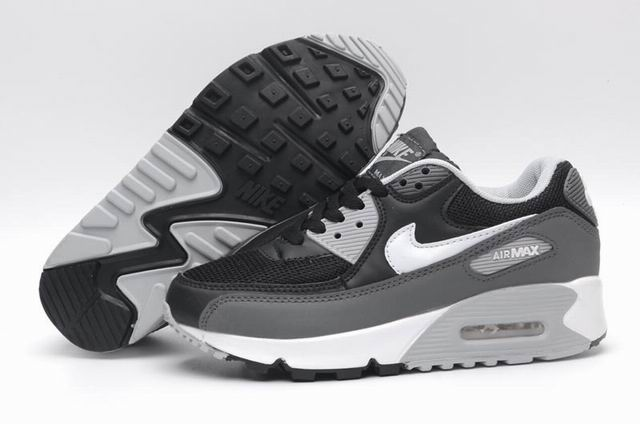 men air max 90 shoes-020
