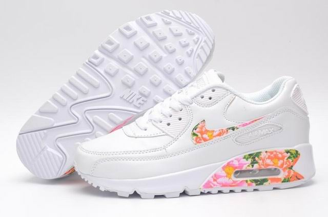 men air max 90 shoes-021