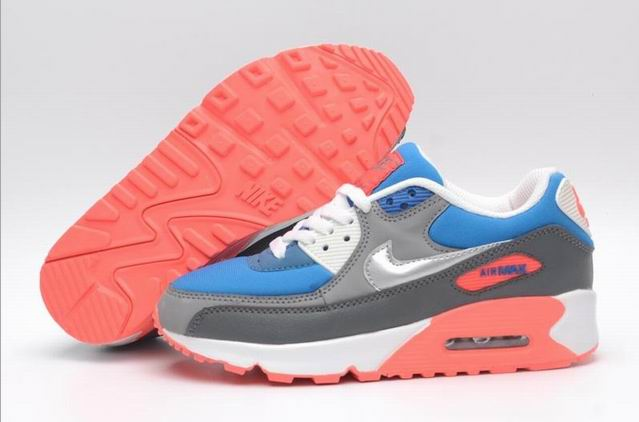 men air max 90 shoes-022