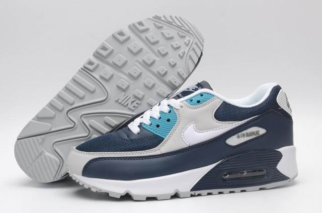 men air max 90 shoes-023