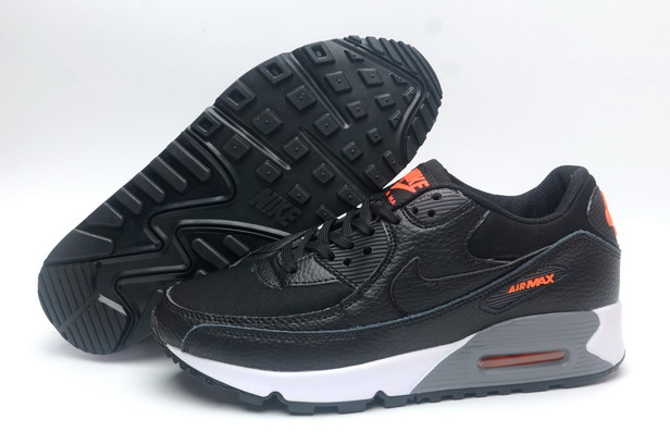 men air max 90 shoes-031
