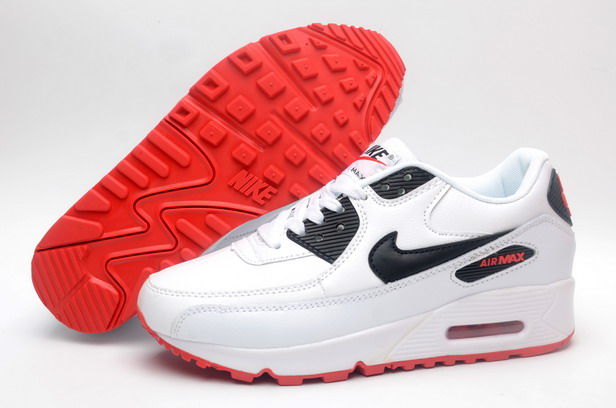 men air max 90 shoes-033