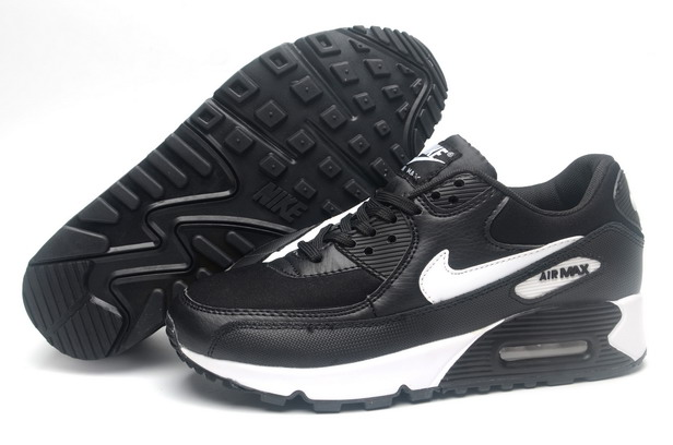 men air max 90 shoes-034