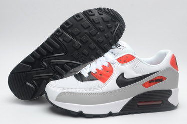 men air max 90 shoes-039