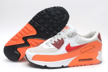 men air max 90 shoes-042