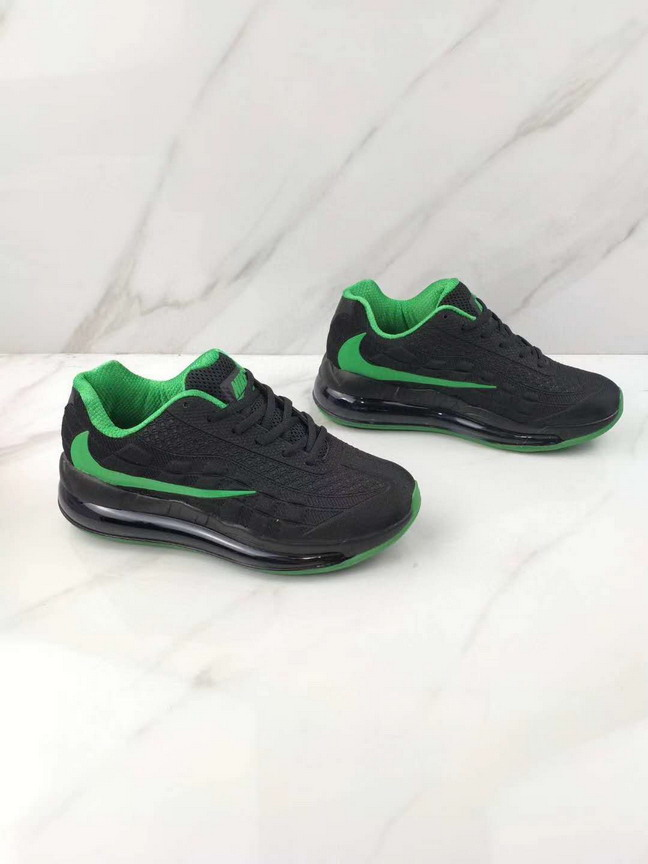 men air max 95 mix 720 shoes-003