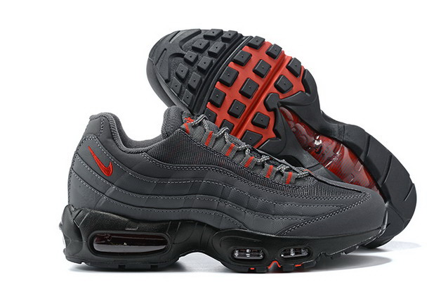 men air max 95 shoes 2021-4-7-007
