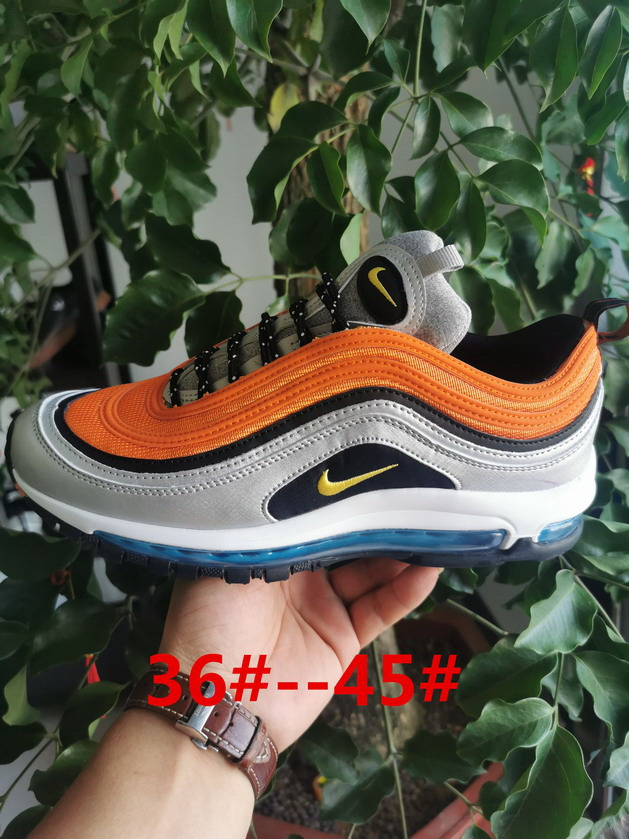 men air max 97 shoes 2020-7-17-001