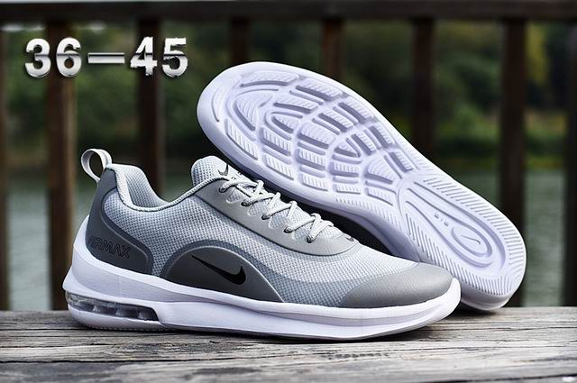men air max 98 shoes-002