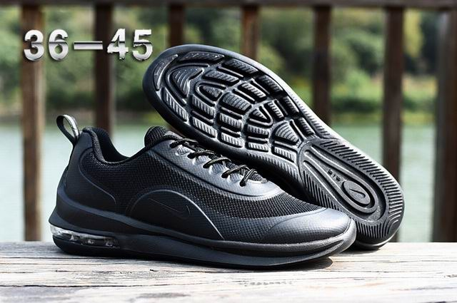 men air max 98 shoes-007