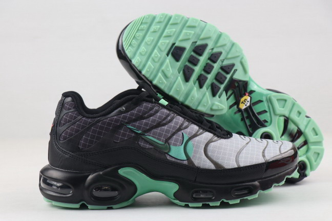 men air max TN shoes 2020-5-4-015
