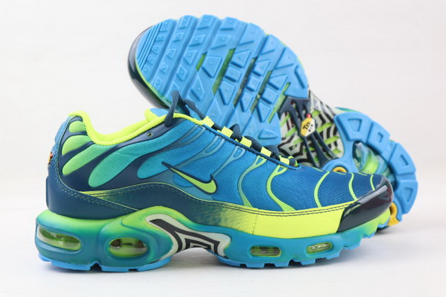 men air max TN shoes 2020-5-4-025