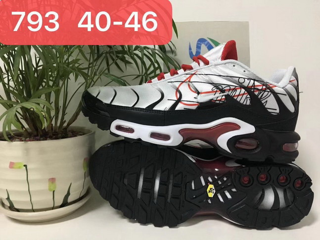 men air max TN shoes 2020-5-4-028