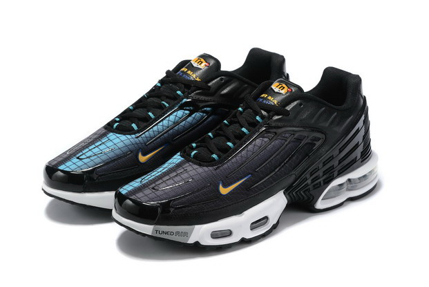 men air max TN shoes 2020-5-6-013