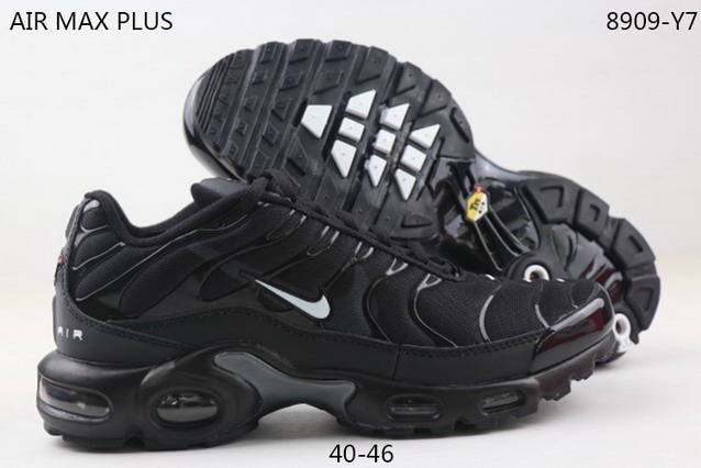 men air max plus US7(40)-US12(46) 2020-6-15-002