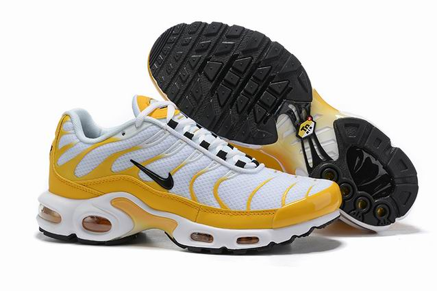 men air max tn shoes 2019-5-16-004